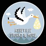 Asheville Storks & More